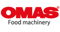 OMAS Machinery